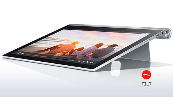 Tablet-Lenovo-Yoga-2-Pro-5