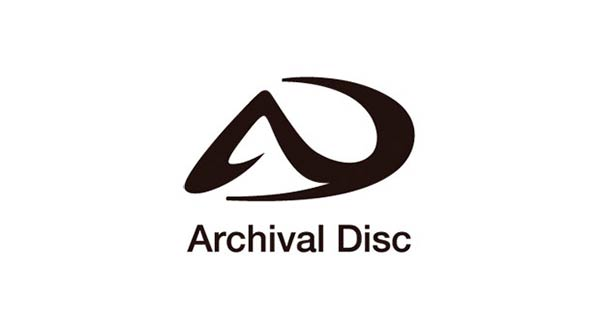 Archival-Disc-logo