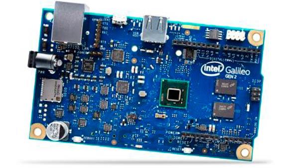 Placa-Intel-Galileo