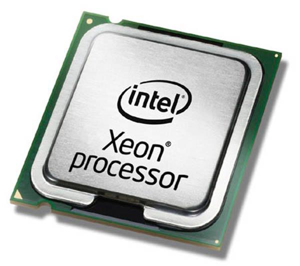 procesadores-Intel-Xeon-E5