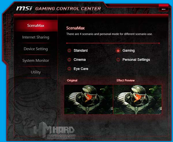 All-in-One-Gaming-Control-Center-SceneMax