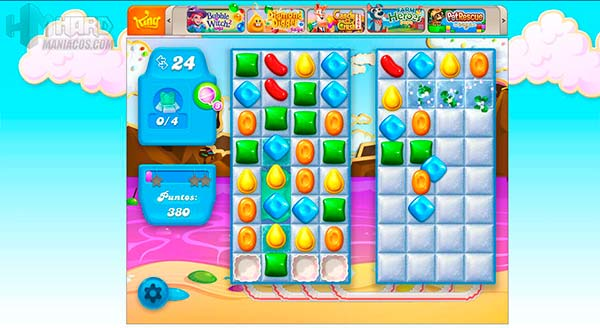 All-in-One-Juego-CandyCrash