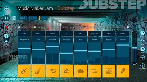All-in-One-Music-Maker-Jam-1