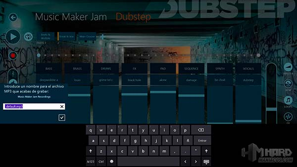 All-in-One-Music-Maker-Jam-3