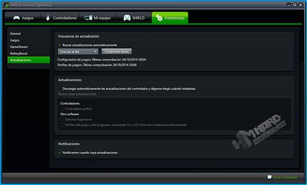All-in-One-NVIDIA-GeForce-Experience