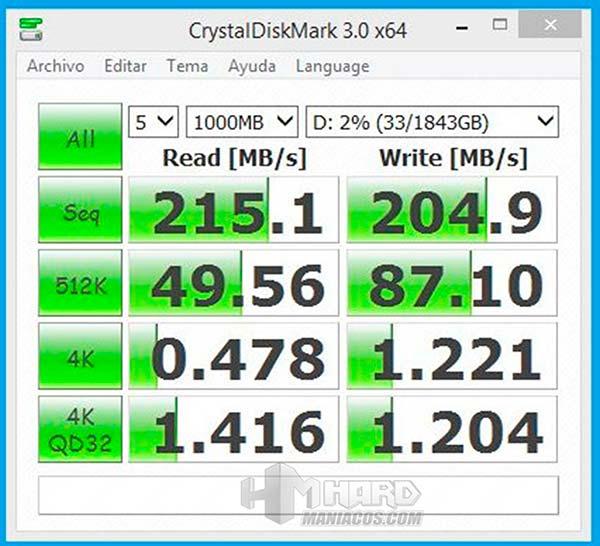 All-in-One-Test-Cristaldiskmark-disco-duro-2TB