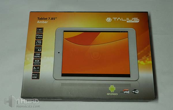 Tablet-Talius-Amber-0