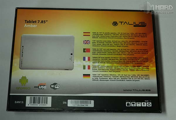 Tablet-Talius-Amber-2