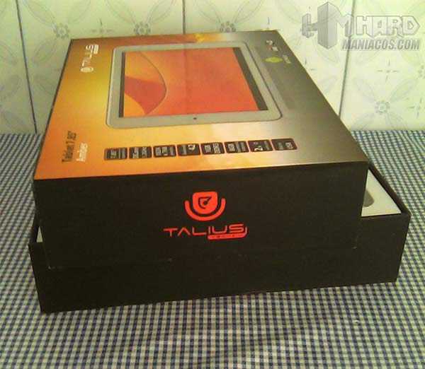 Tablet-Talius-Amber-camara-2