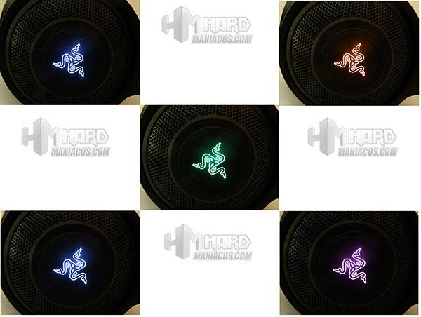 Kraken-7.1-Chroma-montaje-iluminacion