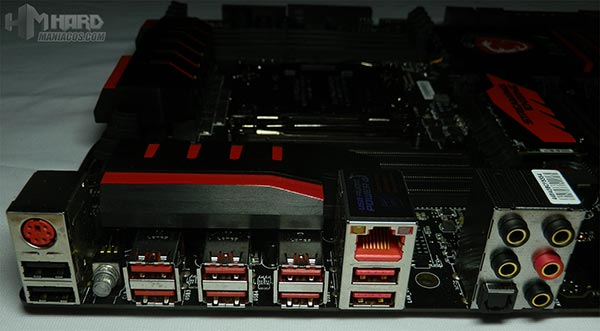 Placa-Base-MSI-55