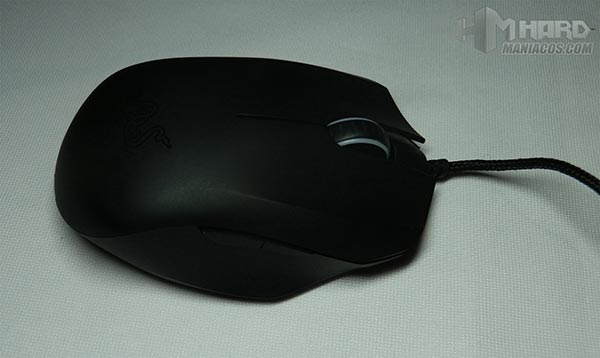 Razer-Orochi-13