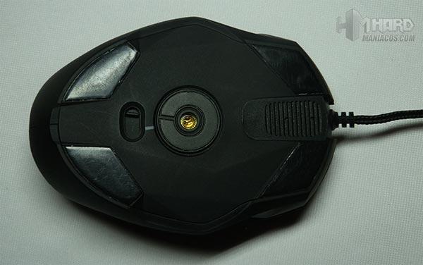 Razer-Orochi-14