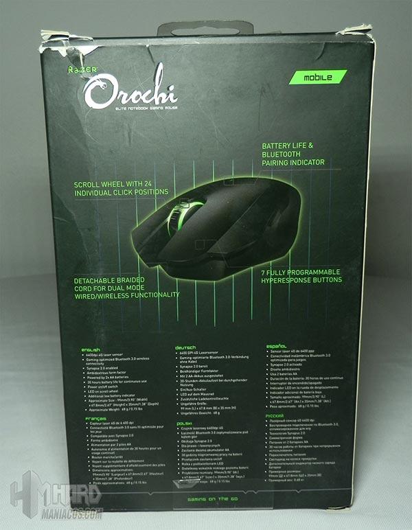 Razer-Orochi-2