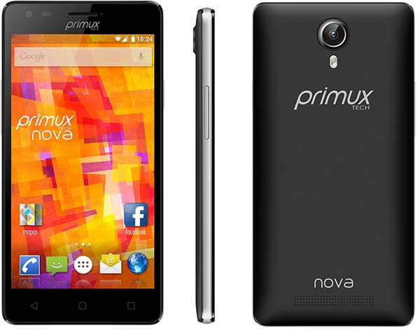 Primux-Nova-2
