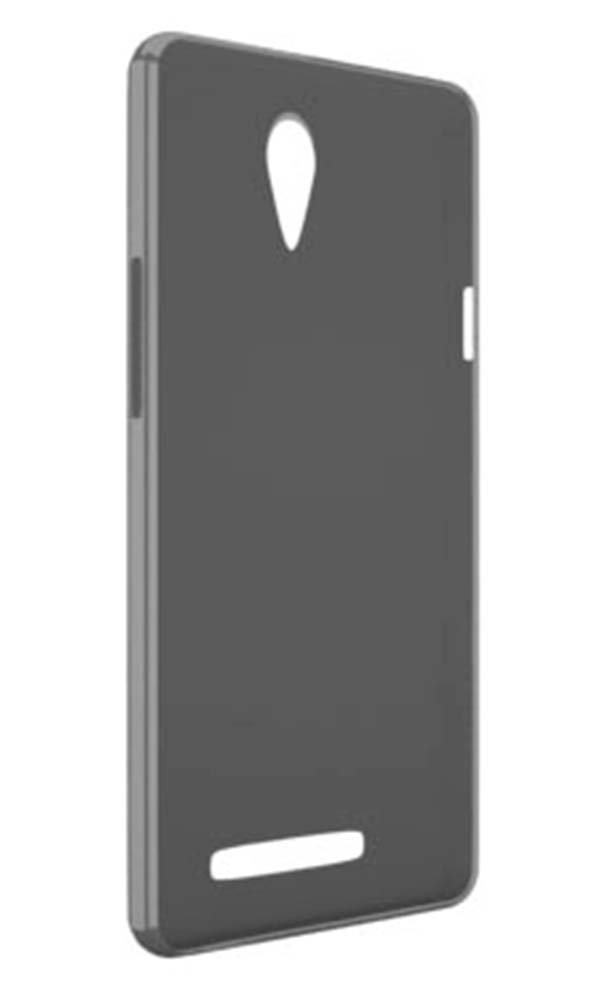 Primux-Nova-3