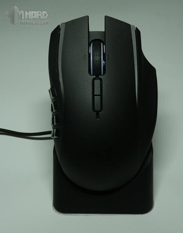Raton-Razer-Naga-Epic-Chroma-61
