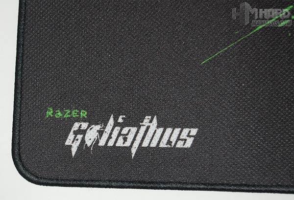 alfombrilla-Razer-Goliathus-Control-Edition-2