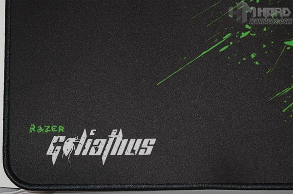 alfombrilla-Razer-Goliathus-Speed-Edition-2
