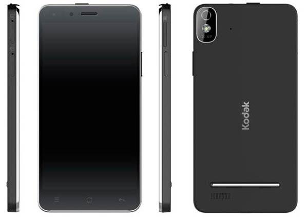 smartphone-kodak-1