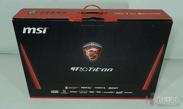 Portatil-GT80Titan-2