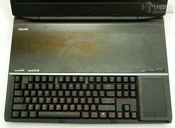Portatil-GT80Titan-65