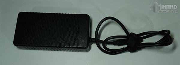 Portatil-GT80Titan-9
