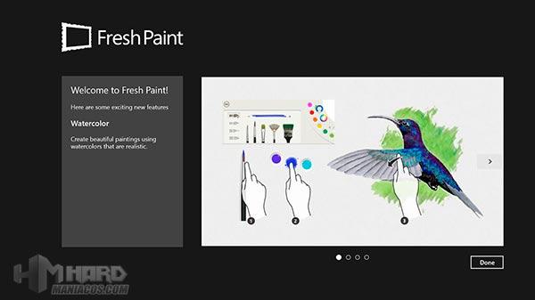 Portatil-GT80Titan-programa-Fresh-Paint