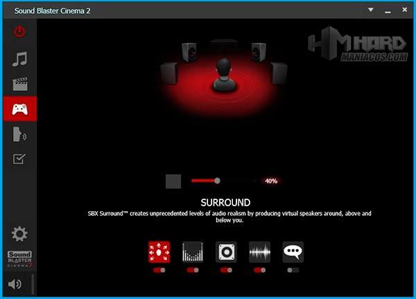Portatil-GT80Titan-programa-Sound-Blaster-Cinema-2-4