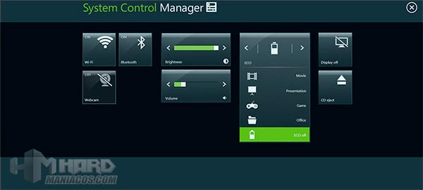Portatil-GT80Titan-programa-System-Control-Manager-(Bateria)