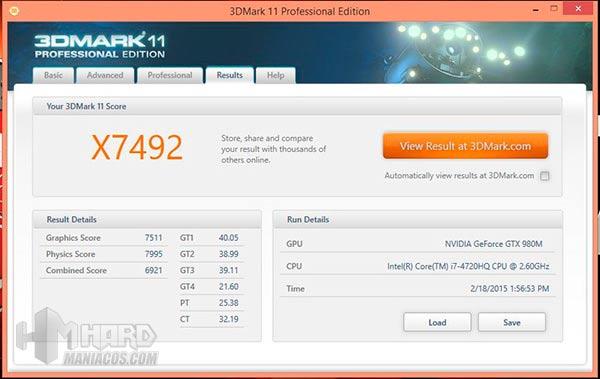 Portatil-GT80Titan-test-3DMark11
