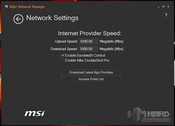 Portatil-Gt80Titan-programa-Killer-Network-Manager-2