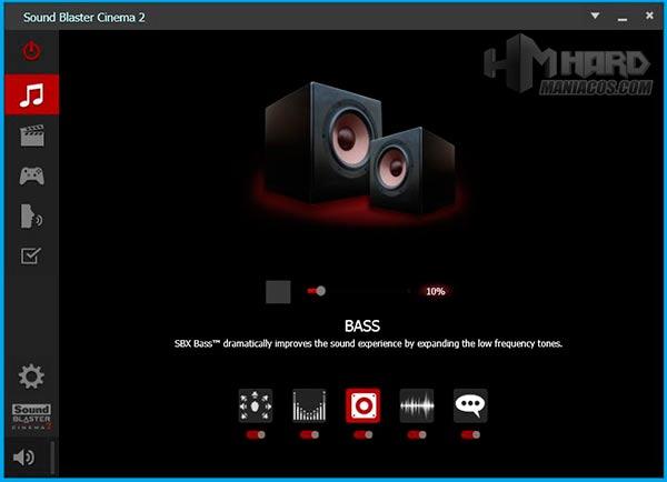 Portatil-Gt80Titan-programa-Sound-Blaster-Cinema-2-1