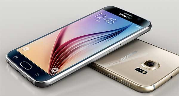 Samsung-Galaxy-S6-y-S6-Edge-1