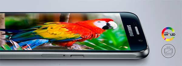 Samsung-Galaxy-S6-y-S6-Edge-3
