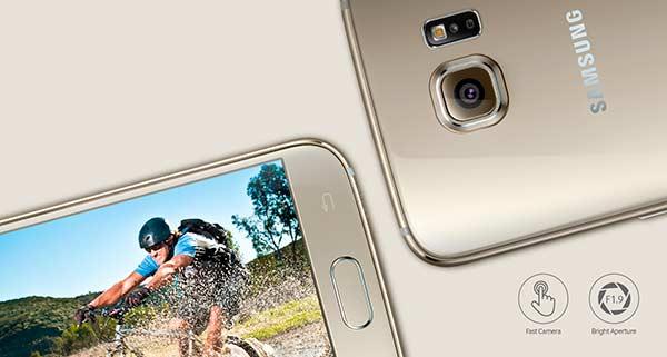 Samsung-Galaxy-S6-y-S6-Edge-5