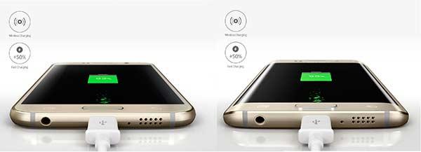 Samsung-Galaxy-S6-y-S6-Edge-6