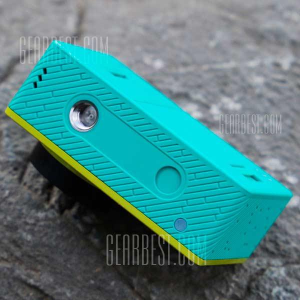 camara-Xiaomi-YI-3