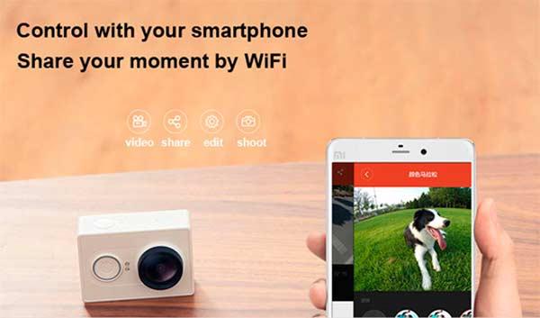 camara-Xiaomi-YI-4