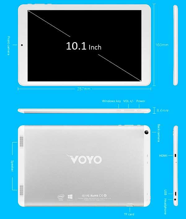tablet-Voyo-WinPad-1