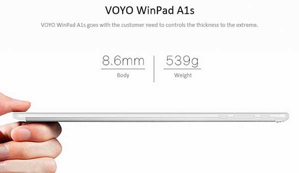 tablet-Voyo-WinPad-2