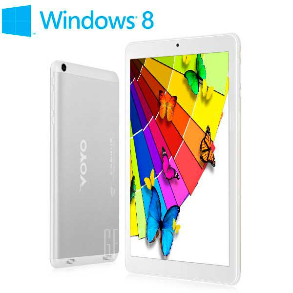 tablet-Voyo-WinPad-3
