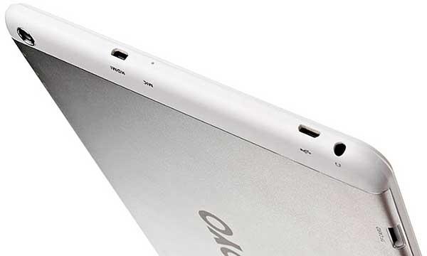 tablet-Voyo-WinPad-7