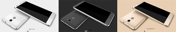 Elephone-P7000-5