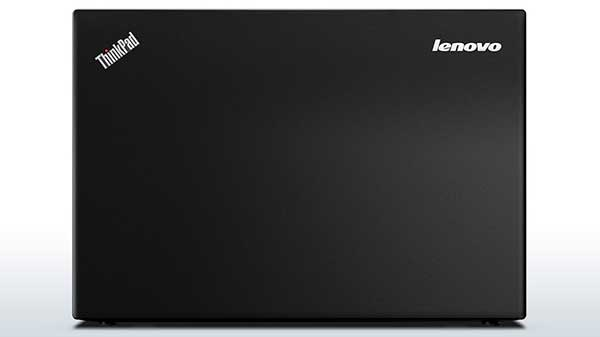 Lenovo-Thinkpad-Eve-2