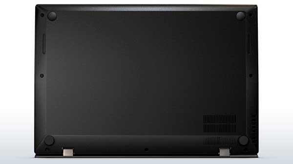 Lenovo-Thinkpad-Eve-3