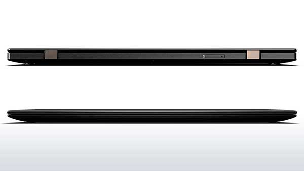 Lenovo-Thinkpad-Eve-4