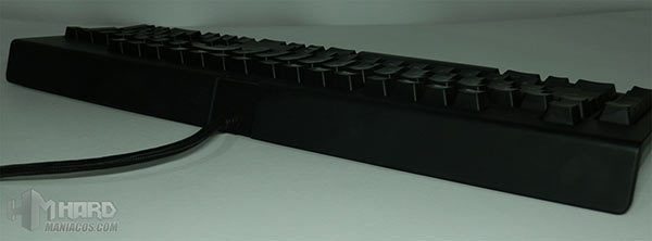 Razer-BlackWidow-Ultimate-Chroma-16