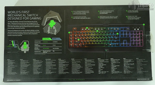 Razer-BlackWidow-Ultimate-Chroma-3