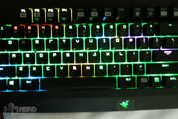 Razer-BlackWidow-Ultimate-Chroma-36